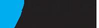Mikomi - Systemy Informatyczne